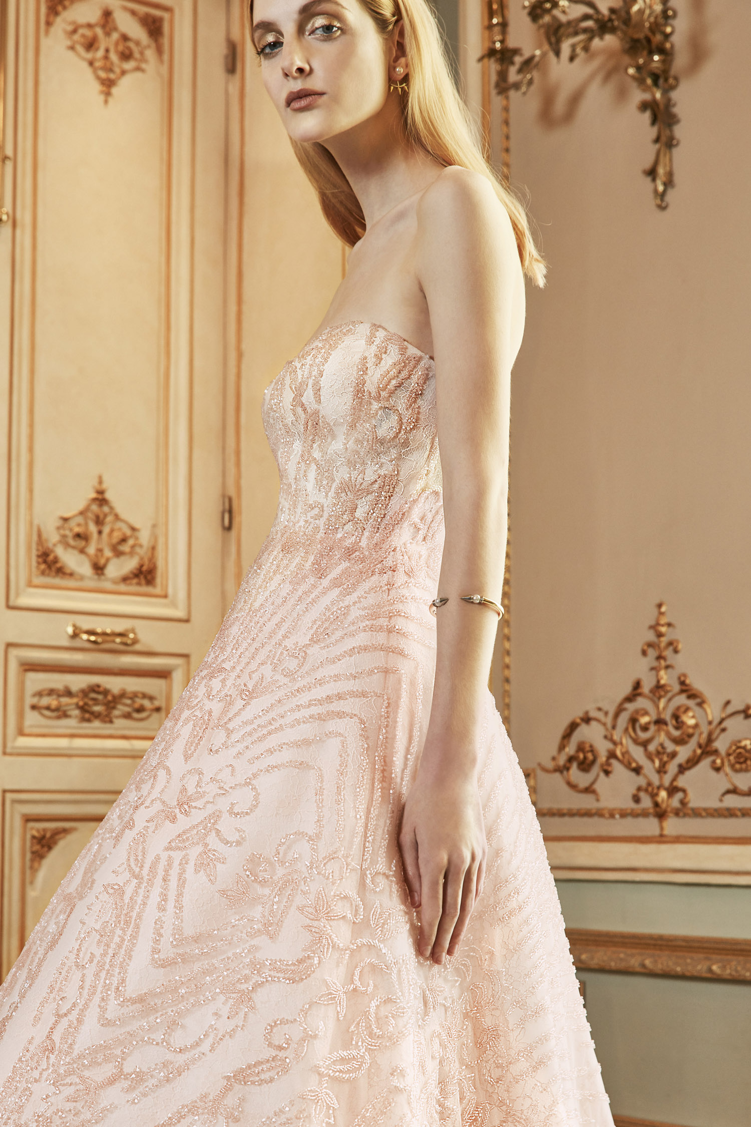 17-126 dress_A