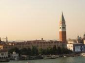 The Venice Lido