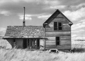 017B06 Farmhouse 1995