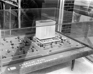 1973024001 Downtown ABQ 1973-24(1) 1973
