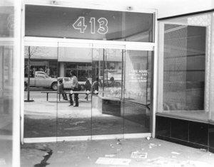 1973024003 Untitled (Trash) 1973