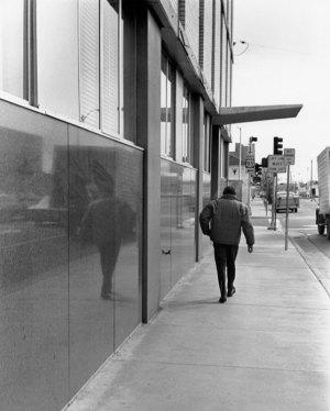 1973024009 Downtown ABQ 1973-24(9) 1973