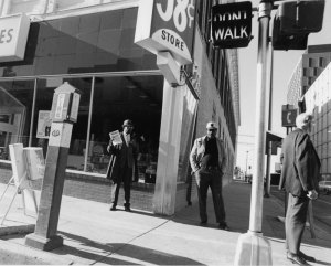1974010011 Downtown ABQ 1974-10(11) 1974