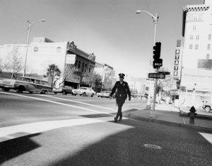 1974010016 Downtown ABQ, 1974-10(16) 1974