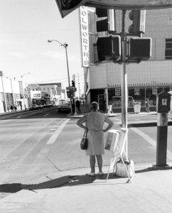 1974012016 Downtown ABQ 1974-12(16) 1974