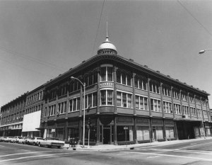 1974012027 Korber Building 1974