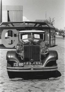 1976012034 Downtown ABQ Center 1976