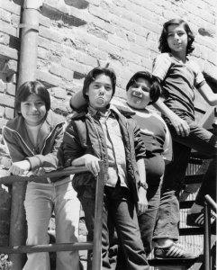 1976030035 Downtown ABQ 1976-30(35) 1976