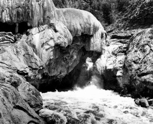 1979001006 Soda Dam, Jemez, NM 1979