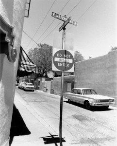 1979030006 Downtown Santa Fe 1979-8(6) 1979