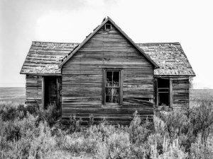 1995021004 Rattlesnake House 1995