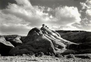 1995023004 Mystery Valley, AZ 1995
