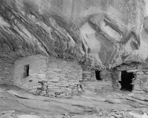 1996007003 Pueblo Portals 1996