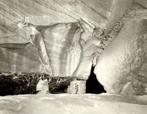 1996012014 Pueblo Portals 1996