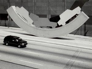 1997016006 LA Street Seen 1997