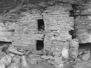 1998018C04 Anasazi Ruin 1998