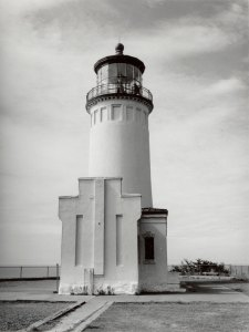 2003017002 Lighthouse 2003