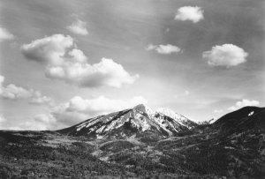 201301902 LaSalle Mountains, UT 2013