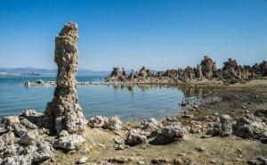 2014526DC Mono Lake, CA 2014
