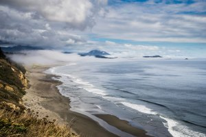 2014733DC Cape Blanco, OR 2014