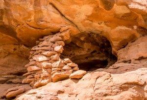 20150653DC Anasazi Ruin 20150653, UT 2015
