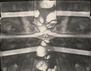 PB12 PhotoBlot No.12 2001