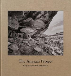 anasazi-project