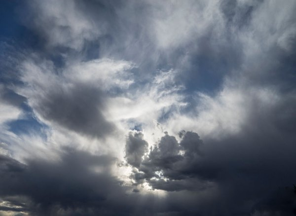 20170262DC Cloud Swirl, NM 2017