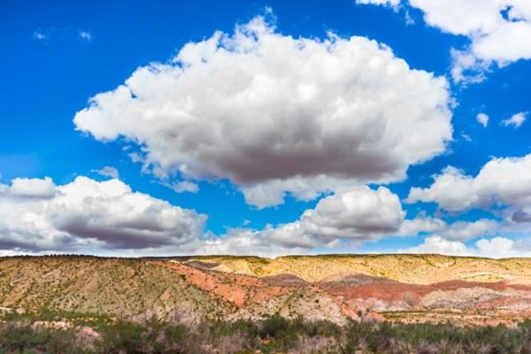 20150543DC Big Cloud, Utah 2015