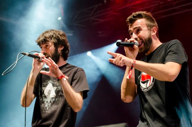 Aspencat (Montblanc, AJ - juliol 2013)