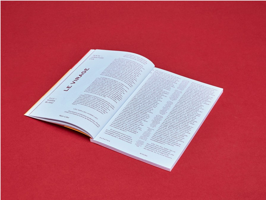 Behance_Magazine14