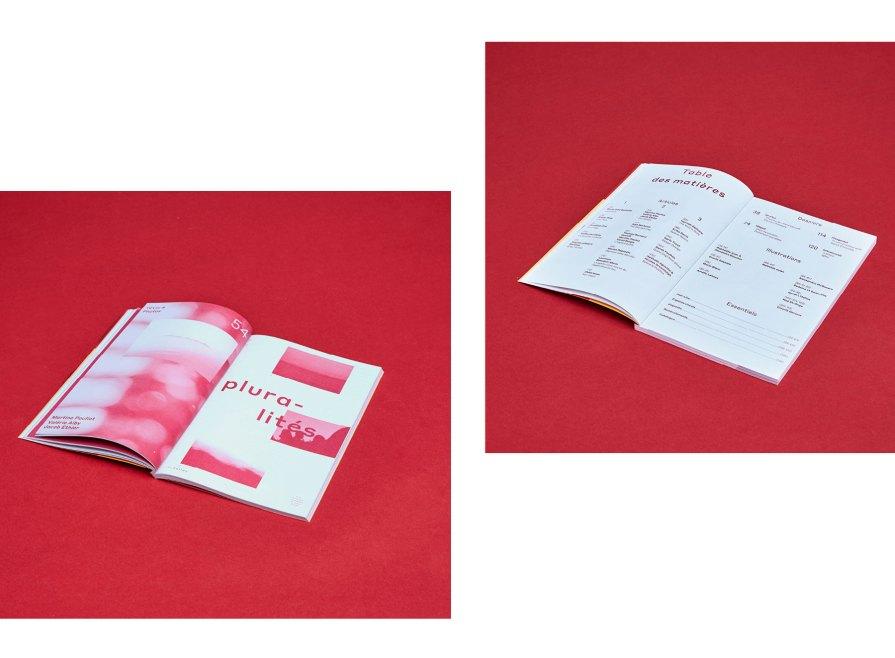 Behance_Magazine3
