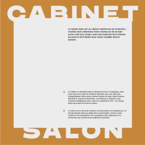Recherche_cabinet-35