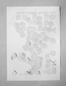 drawing_101