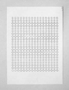 drawing_92--rename