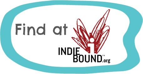 Find at Indie Bound