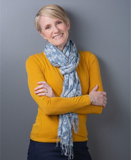 Joani Elliott