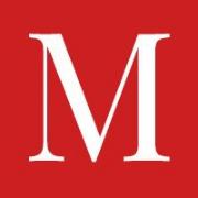 Meryl Moss Media
