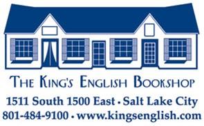The Kings English Bookshop