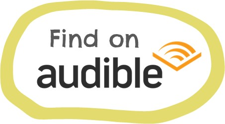 Find on Audible