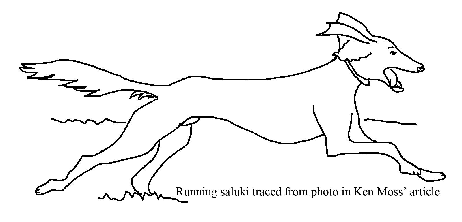 Set As Hieroglyph