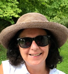 Sunglass Warehouse review by Joan Mead-Matsui