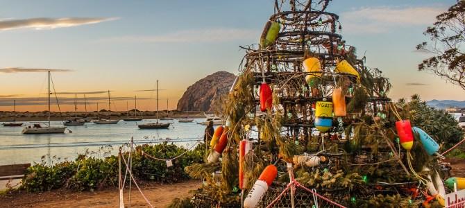 Morro Bay Winterfest