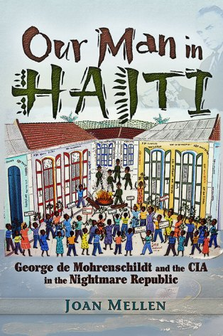 Our_Man_in_Haiti_cover-med