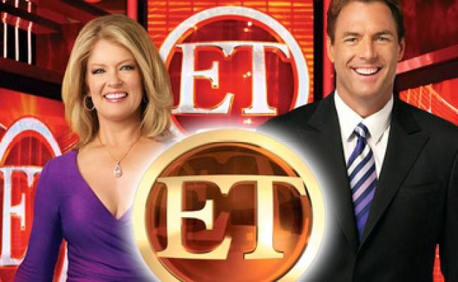 Entertainment Tonight Joanna2312