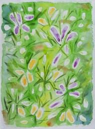 Spring! 04