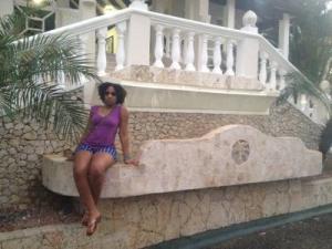 LVHC Tropical Resort