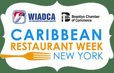 Caribbean Restaurant Week New York
