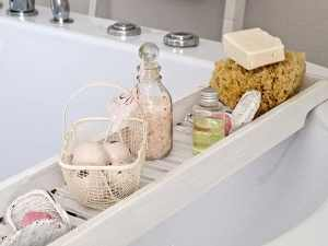 3 Ways to Combat Dry Skin this Winter