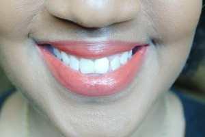 elf moisturizing lipstick - Velvet Rope